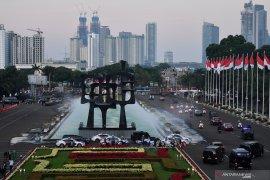 DPR gencarkan sosialisasi terkait RUU kontroversial