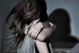 Angka kekerasan perempuan dan anak di Bengkulu meningkat