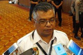 KPU Sumut umumkan pembukaan rekrutmen  calon sekretaris