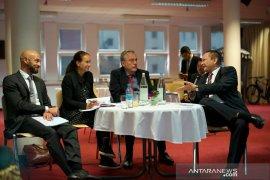 Jerman mau terima pekerja terampil Indonesia