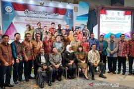 APPSI Seminarkan Masalah Perbatasan Antar Daerah