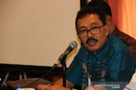 BPJS TK sediakan pendidikan vokasi bagi korban PHK Riau