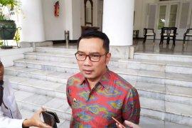 Gubernur siap tingkatkan komunikasi dengan DPRD Jabar