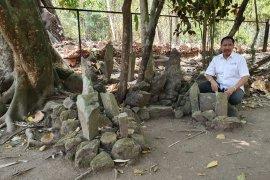 Disparbud Jabar siap optimalkan wisata situs purbakala
