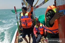 BPBD Pamekasan cari nelayan hilang di pesisir Padelegan