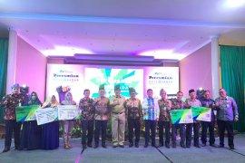 BPJS TK targetkan 198 desa sadar jaminan sosial ketenagakerjaan 2019