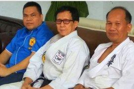 Ronny Simon: Kala Hitam tidak ikut berlaga di Filipina