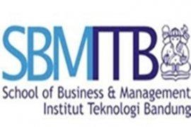 Pertama di Indonesia, SBM ITB terapkan kurikulum ekosistem business learning