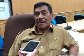 Bupati Belitung, Sahani Saleh dukung wacana penyederhanaan birokrasi