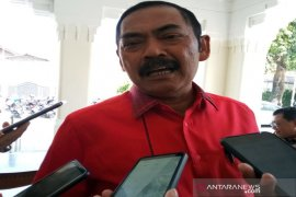 PDIP Solo persilakan Gibran daftar pencalonan lewat DPD/DPP