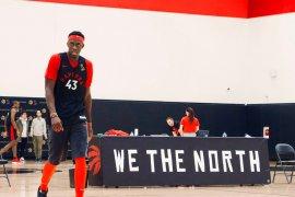 Toronto Raptors perpanjang kontrak Pascal Siakam