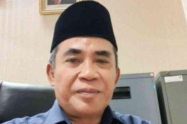 Komisi III DPRD Kabupaten Bekasi panggil dinas  susun rencana kerja
