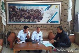 Anggota DPRD Sumut perjuangkan listrik untuk warga Sabah-Asahan