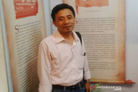 Pakar usulkan pendirian Balai Bahasa Gayo di Aceh Tengah
