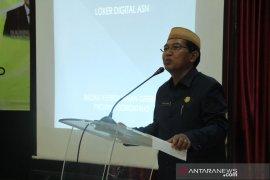 Sekda Gorontalo minta uang negara harus dikelola dengan tepat