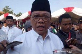 Golkar nonaktifkan Supendi sebagai Ketua DPD Indramayu