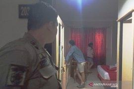 Oknum Kepala sekolah ditangkap sekamar dengan wakilnya, berikut kata Ketua PGRI Aceh Jaya
