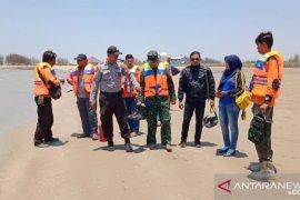 Tim gabungan lanjutkan pencarian nelayan hilang di Pamekasan