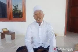 Ulama Bangkalan apresiasi pengamanan pemilu dan pelantikan presiden
