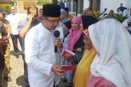 Wagub Banten: Jamsosratu signifikan tekan angka kemiskinan di Banten