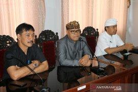 Festival Seni Bali Jani sasar generasi milenial