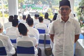 BP2D Kota Malang garap perda pemutihan denda selain PBB
