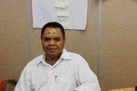 Akademisi:  Prabowo proklamirkan kematian kaum oposan