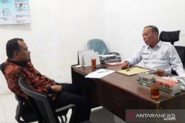 Kacabdispen Sumut di Tanjungbalai diminta sosialisasikan sistim zonasi