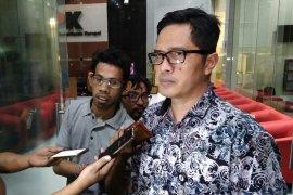 KPK panggil Dirut Perum Perindo terkait penyidikan kasus impor ikan