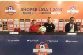 Madura United waspadai kebangkitan PSM