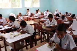 AMSO 2019 dongkrak mutu sekolah Angkasa Lanud Pattimura