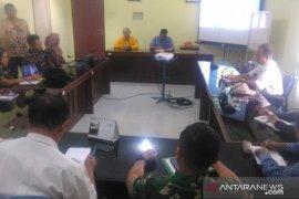 Kapal Bandong BKKBN Kalbar akan singgahi lima kabupaten di DAS Kapuas