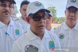 Sejumlah pejabat daerah diperiksa jaksa, ini tanggapan Bupati Aceh Jaya