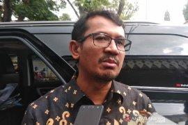58 desa di Kabupaten Garut masih berstatus tertinggal