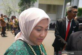 Menteri Ida Fauziah: Kemnaker pastikan lapangan pekerjaan tersedia