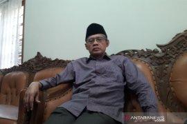 Ketum PP Muhammadiyah ingatkan Menag terukur dalam menangani radikalisme