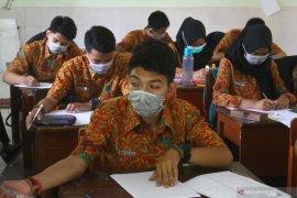 Kasus difteri Kota Malang, pakar kesehatan dukung liburkan siswa pembawa kuman