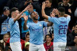 Prediksi Manchester City vs Aston Villa