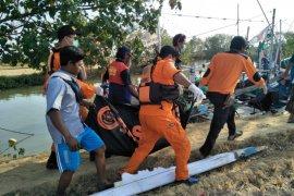 Tiga hari pencarian, nelayan hilang di Pamekasan ditemukan meninggal