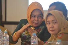DPRD Gorontalo Utara luruskan terkait aset pendidikan belum tercatat