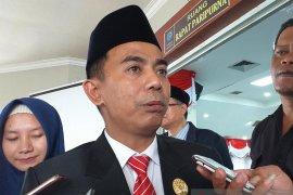 Dukung kelancaran tugas, DPRD Belitung bentuk tiga komisi
