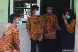 Dinkes Jatim siapkan langkah cegah difteri Malang meluas
