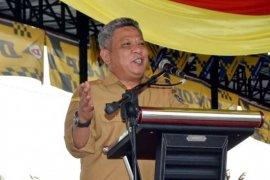 Pemkab Kubu Raya perluas manajemen berbasis sekolah