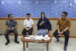 RSUD BDH Surabaya segera dilengkapi fasilitas kedokteran nuklir