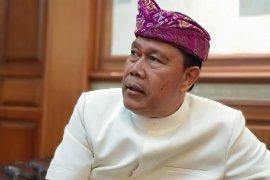 Sekkot Denpasar: Bintang Puspayoga miliki tiga kecerdasan