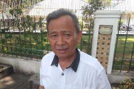 Pengamat hukum : Kabinet jilid II Jokowi-Ma'ruf belum seimbang