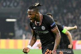 Hasil Liga Champions: Chelsea menang di markas Ajax