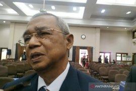 Busyro Muqoddas: Jangan sampai penentuan kementerian berdasarkan selera
