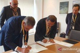 ULM dan University of Cambridge tingkatkan kerjasama