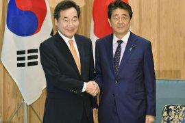 Berita dunia - Menentang  AS, Korea Selatan akan akhiri pakta intelijen dengan Jepang